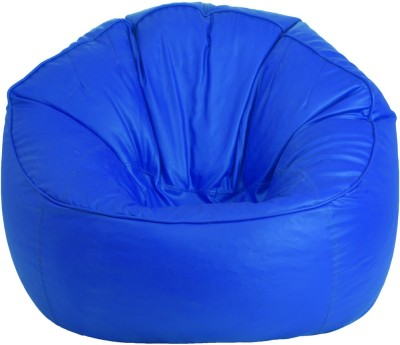 Styleco XL Bean Bag Sofa  Cover (Without Filling)