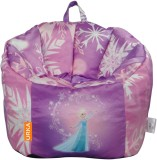 Disney XL Frozen Digital Printed Kids Be...