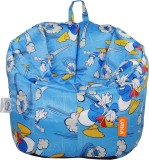 Disney XL Donald Duck Digital Printed Ki...