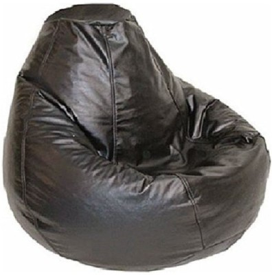 Dayorg XL Bean Bag  Cover (Without Filling)