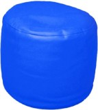 Dayorg Large Bean Bag Cover (Blue)