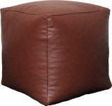 Fat Finger XXXL EXCLUSIVE Bean Bag  With...