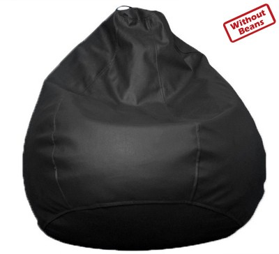 Delight XL Teardrop Bean Bag  Cover (Without Filling)