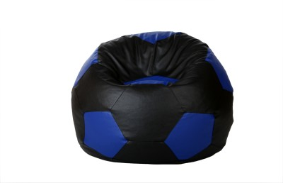 The Bean House XXL Bean Bag  Cover (Without Filling)