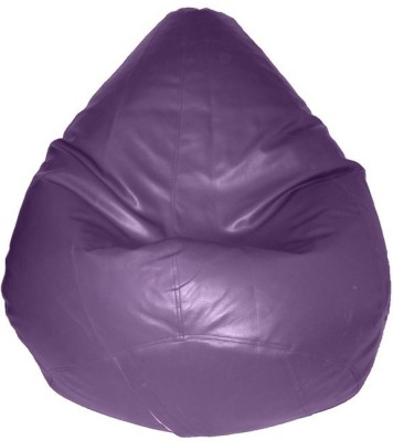 Feel Good XXXL Teardrop Bean Bag  Cover (Without Filling)