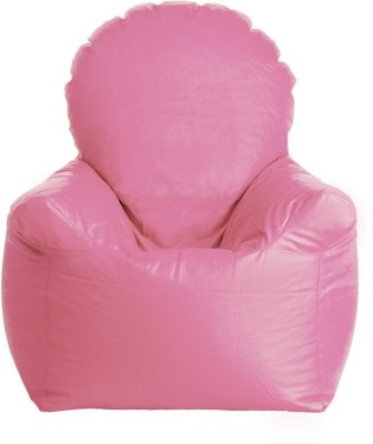 Styleco Large Bean Bag Chair  Cover (Without Filling)