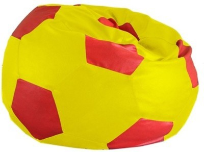 Lol XL Teardrop Bean Bag  Cover (Without Filling)
