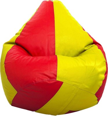 Styleco Large Bean Bag  Cover (Without Filling)