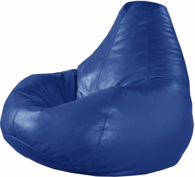 1800HomeLine XL Bean Bag  Cover (Without Filling)