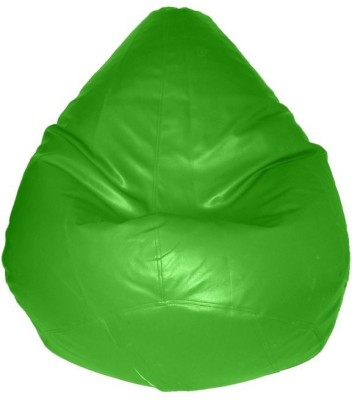 FEEL GOOD XL Teardrop Bean Bag  Cover (Without Filling)