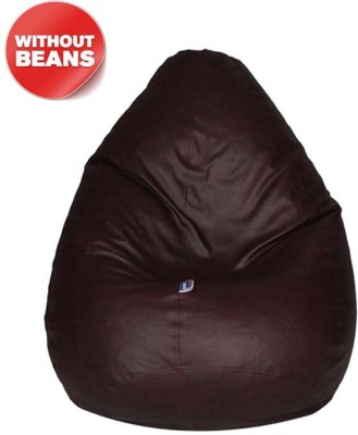 Royal XL Bean Bag  Cover (Without Filling)