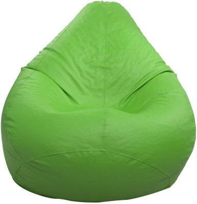 Styleco XXL Bean Bag  With Bean Filling