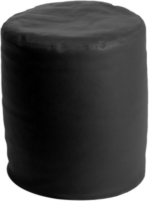 Styleco XL Bean Bag Footstool  Cover (Without Filling)