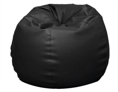 Amatya Small Bean Bag  With Bean Filling