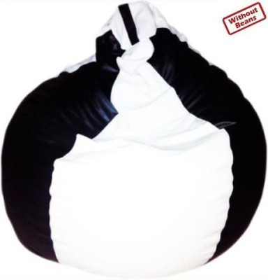 Comfort Bean Bags XXXL Jumbo Bean Bag  Cover (Without Filling)