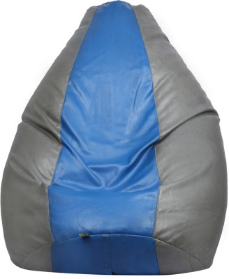 ViZwaSS XXXL Bean Bag  Cover (Without Filling)