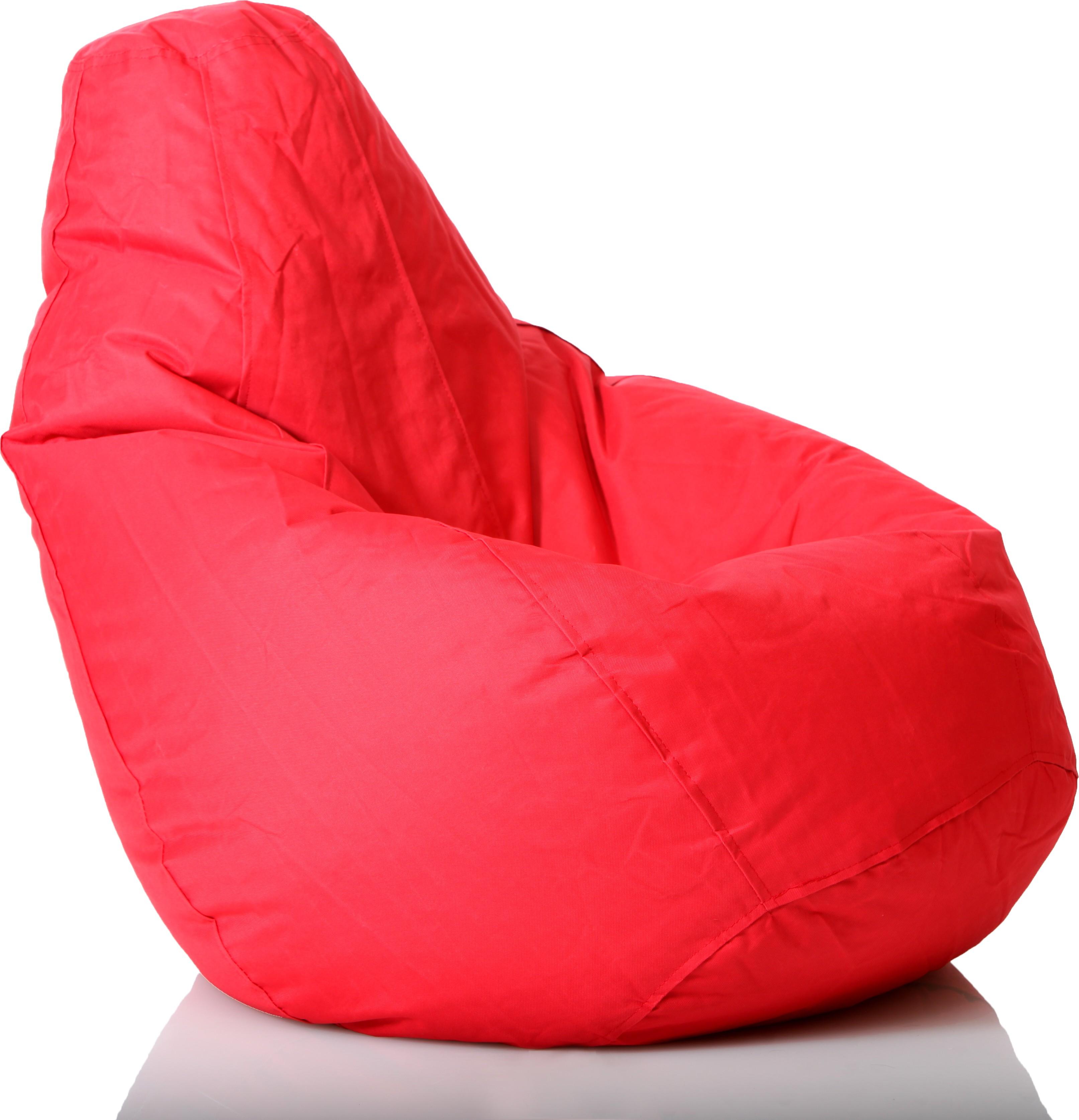 Comfy Bean Bags XXXL Bag CoveLowest Price By FlipkartRs 79900
