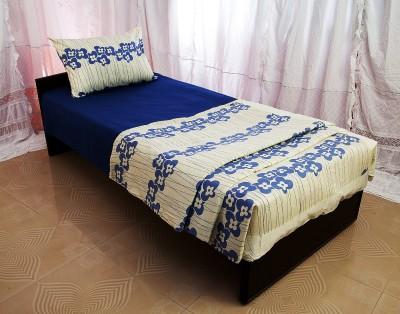 Tangia Morning Meadows Bedding Set