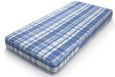 fashionmandi Cotton Double Bed Cover