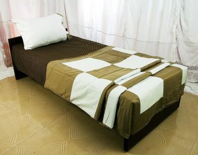Tangia Chekmait Cotton Bedding Set