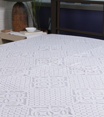 Imli Street Cotton Double Bed Cover