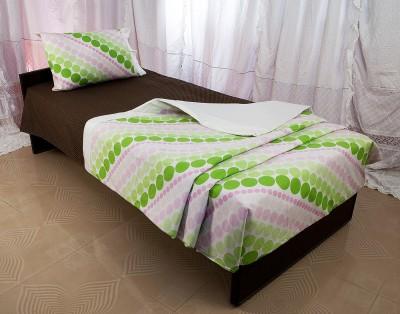 Tangia All Dotz Cotton Bedding Set