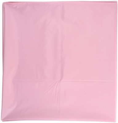 CHHOTE JANAB Generic King Bed Spread