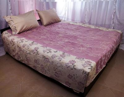 Tangia Amarante Bedding Set