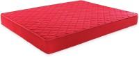 Springfit 6.08 inch King Foam Mattress