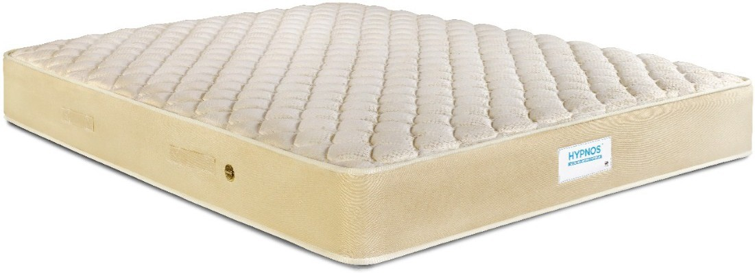 View Hypnos Value Bonnell Normal Top 8 inch Queen Spring Mattress(Bonnell Spring) Furniture (Hypnos)