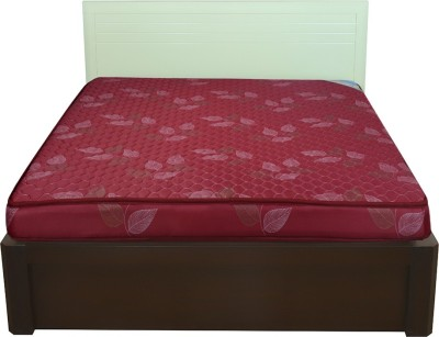 Nilkamal Dream 4 inch Double Coir Mattress(72x48x4 inch)