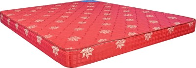 Centuary Mattresses Jyothi 5 inch Queen Coir Mattress(78x60x5 inch)