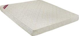 Springwel Gloria Elite 6 inch Single Foam Mattress
