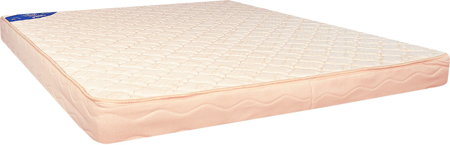 Centuary Mattresses Postura 5 inch Queen Foam Mattress
