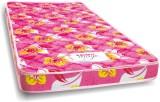 Coirfit Magic 4.5 inch Single Coir Mattr...