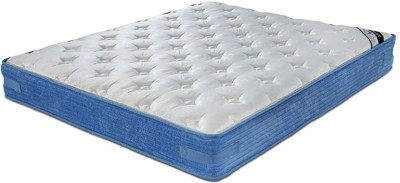 King Koil Spine Align 8 inch Queen Spring Mattress(75x66x8 inch)