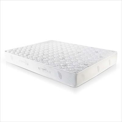 Springfit Single Foam Mattress