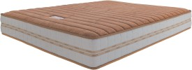Springfit IViscopro 10 inch King Foam Mattress
