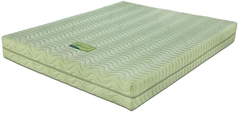 King Koil Natural Response 6 inch Single Foam Mattress