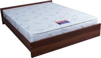 Kurlon Relish 6 inch King Spring Mattress(72x72x6 inch)