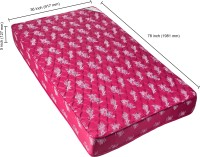 Kurlon Kurlo bond 5 inch Single Coir Mattress