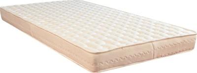 Centuary Mattresses Flexi-Pro 6 inch Queen Foam Mattress