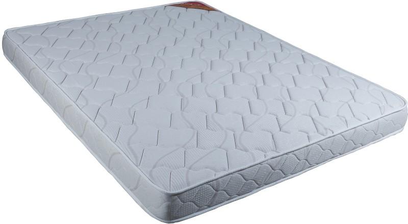 Kurlon Convenio 4 inch King Foam Mattress