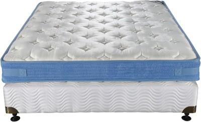 King Koil Spine Align Single Foam Mattress