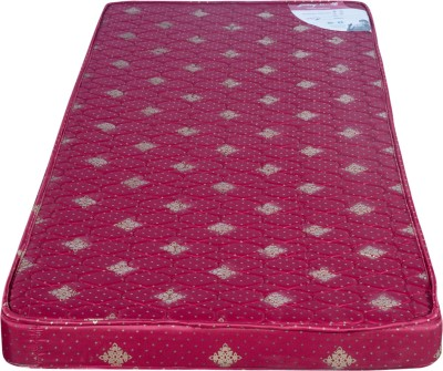 Godrej Interio 4 inch Single Coir Mattress(78x36x4 inch)