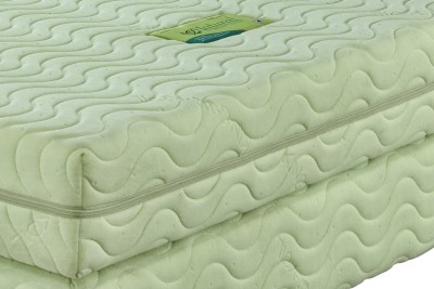 King Koil Natural Response 5 inch Single Foam Mattress(75x36x5 inch)