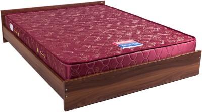 Kurlon Dream sleep 6 inch Queen Spring Mattress(78x60x6 inch)