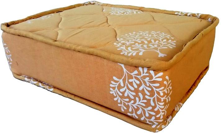 View Amey 4.04 inch Queen Foam Mattress Furniture (Amey)