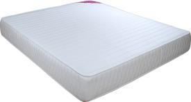 Springwel Infinity 6 inch Queen Foam Mattress