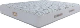 Springfit IMAXLATEX 8 inch Queen Foam Mattress